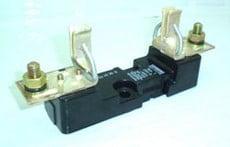 Ela Eletro Araguari BASE NH 3NH3 430-3YB 630A T 1