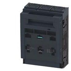 Ela Eletro Araguari CHAVE SECC.FUSIV.3NP1153-1DA10 400A >7S CHAVE SIEMENS