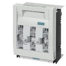 Ela Eletro Araguari CHAVE SECC.FUSIV.3NP4470-0CA01 630A>7S CHAVE SIEMENS