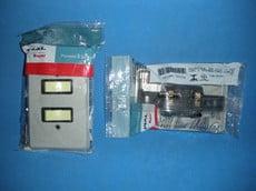 Ela Eletro Araguari CONJ.2114 2 IN PAR (SILENT) >1A CONJUNTO PIAL