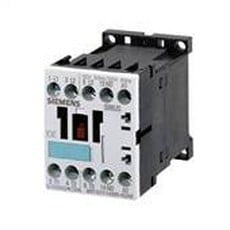 Ela Eletro Araguari CONTATOR SIRIUS 3RH11 40-1AN10 4NA >7K CONTATOR SIEMENS
