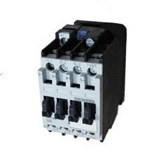 Ela Eletro Araguari CONTATOR 3TS30100AN2 220V 50/60HZ 9A>7P CONTATOR SIEMENS