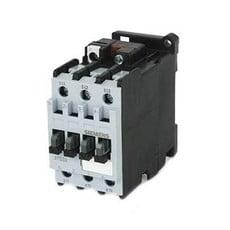 Ela Eletro Araguari CONTATOR 3TS33110AN2 220V 50/60HZ 25A>7P CONTATOR SIEMENS