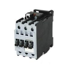 Ela Eletro Araguari CONTATOR 3TS35110AN2 220V 50/60HZ 40A>7P CONTATOR SIEMENS
