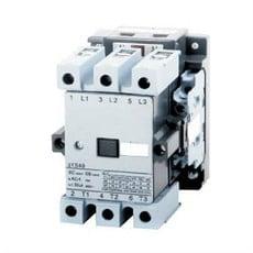 Ela Eletro Araguari CONTATOR 3TS49220AN2 220V 50/60HZ 85A>7P CONTATOR SIEMENS