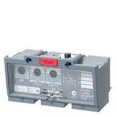 Ela Eletro Araguari DISPARADOR 3VT9363-6AC00 250-630A P/3VT37>7W DISJUNTORES SIEMENS