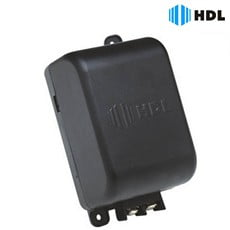 Ela Eletro Araguari FONTE TRA 400 FIDOPORT >7M FONTE HDL