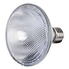 Ela Eletro Araguari LAMP.PAR 30 75W/220V CLARA >7T LAMPADA F.L.C