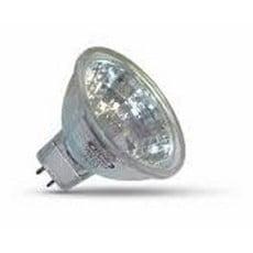 Ela Eletro Araguari LAMP.LED BULB 12W 6400K BIV -4U LAMPADA OSRAM