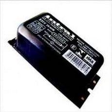 Ela Eletro Araguari REATOR AR 2-20-118-60 >9B REATOR INTRAL