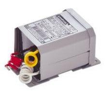 Ela Eletro Araguari REATOR VAP SODIO RVSI 150W BFP INT. >7U REATOR INTRAL