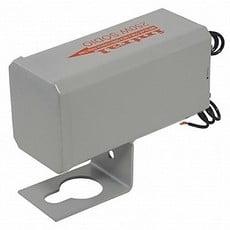 Ela Eletro Araguari REATOR VAP SODIO RVSE 400/62 AFP >7U REATOR INTRAL