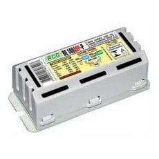 Ela Eletro Araguari REATOR ELETRON.1X020W 220V AFP RCG >2D REATOR R.C.G