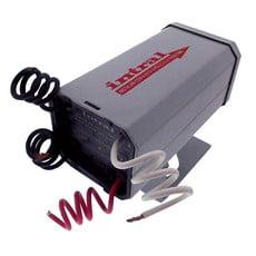 Ela Eletro Araguari REATOR VAP META MAI 150/VP4500(P/OSRAM) >7U REATOR INTRAL