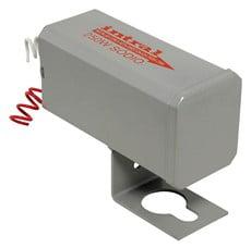 Ela Eletro Araguari REATOR VAP META MAE 0250/VP4500 (P/OSRAM) >7U REATOR FIOLUX
