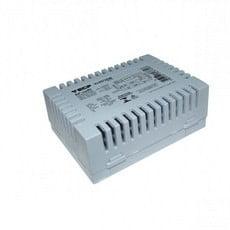 Ela Eletro Araguari REATOR ELETRON.2X36/40W AFP 220V >1D REATOR ECP