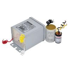 Ela Eletro Araguari REATOR VAP SODIO RVSI 400/62 AFP INT. >7U REATOR INTRAL
