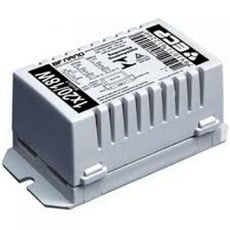 Ela Eletro Araguari REATOR ELETRON.1X18/20W BIV >9B2 REATOR ECP