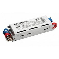 Ela Eletro Araguari REATOR ELETRON.POUP 2X110W 220V AFP>9B REATOR INTRAL
