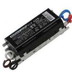 Ela Eletro Araguari REATOR ELETRON.REH 2X14 BIV. AFP >9B REATOR INTRAL