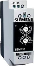 Ela Eletro Araguari RELE TEMPO 1/10/30S 1/10/30M  MULT ESC.94 A242VC>G RELE COEL