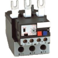 Ela Eletro Araguari RELE TERM 54 A 75AMP P/CT 50 A 85  >1F RELE METALTEX