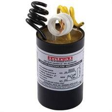 Ignitor Para Lâmpada Vapor de Sódio 50 70W