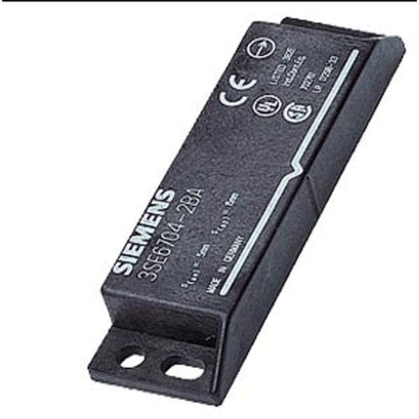 Chave Magnética Codificada 3SE6 704-2BA