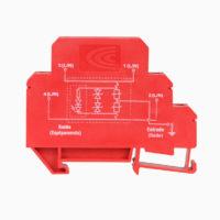 DPS Dispositivos de Proteção contra Surtos Série 700