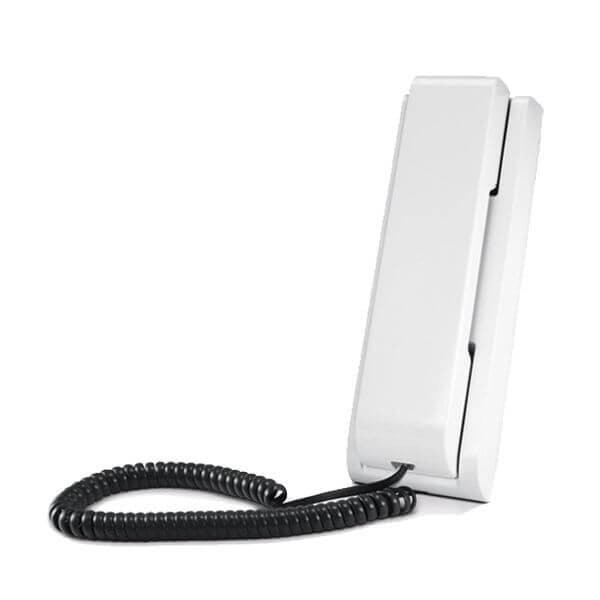 Interfone-HDL-AZ-S01-Branco