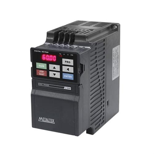 Inversor Frequência 2HP 200-240VCA 1G