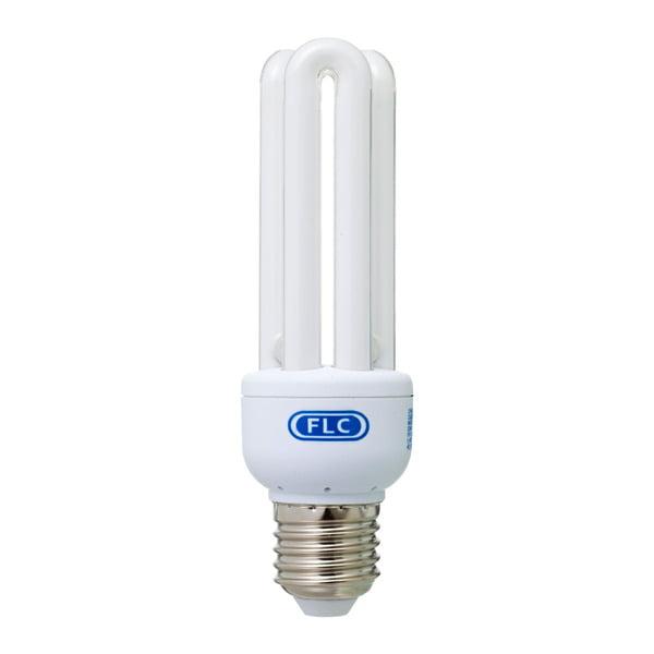 Lâmpada Elétrica 60w/127v E-27 BR