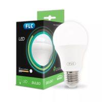 Lâmpada LED Bulbo Bivolt 098W 6400K