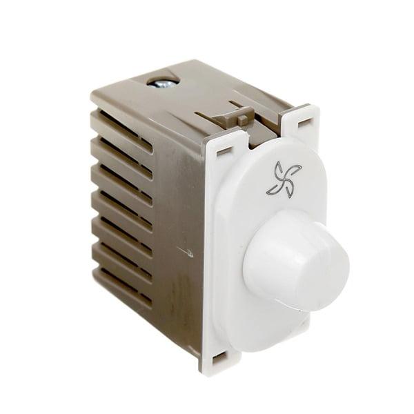 Módulo Controle de Ventilador Nereya 663041 220V