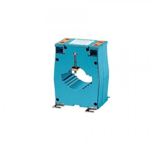 Transformador de Corrente 300A/5A 4NF02242JE2